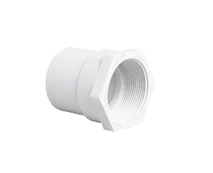 ASTM Female Thread Adaptor