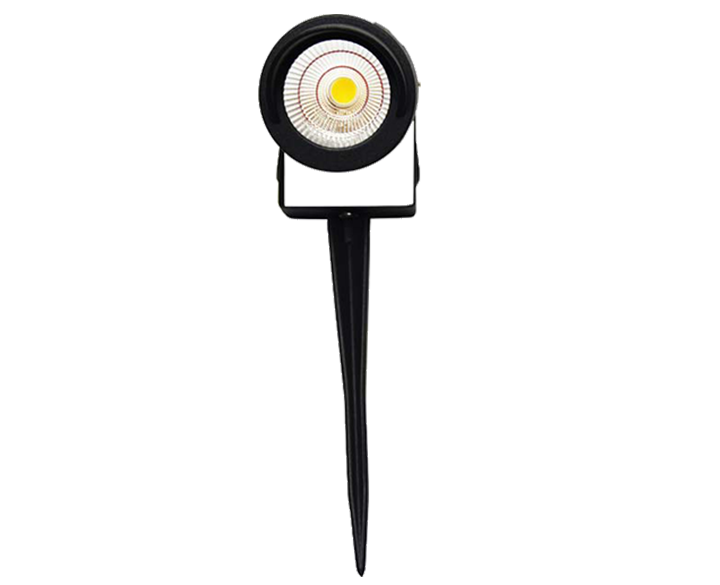 LED COB Lawn Light 5004-5 5W