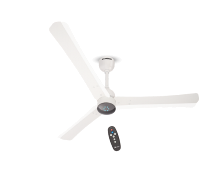 BLDC Ceiling Fan Renesa