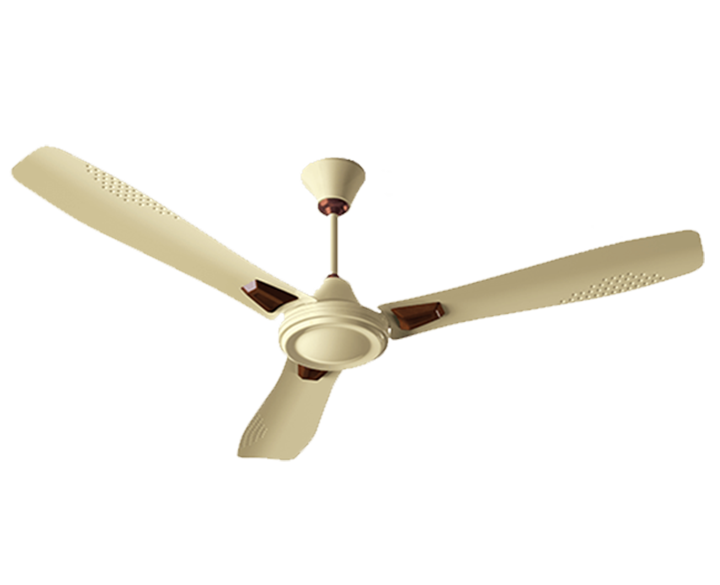 Ceiling Fan Air 360 DECO