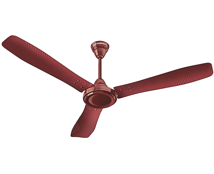 Ceiling Fan Air 360