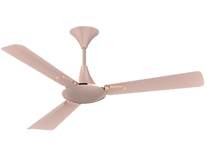 Ceiling Fan Aura 2 Prime