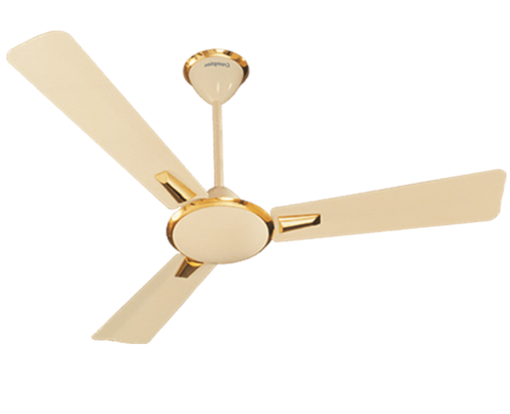 Ceiling Fan Aura