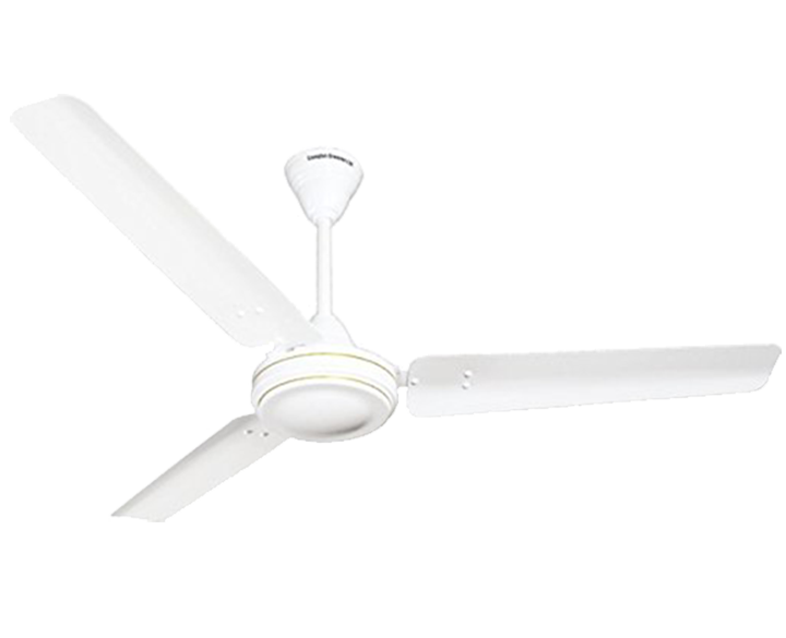 Ceiling Fan Cool Breeze