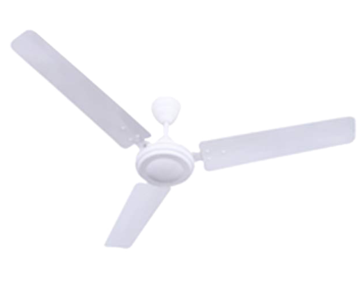Ceiling Fan Hi Speed