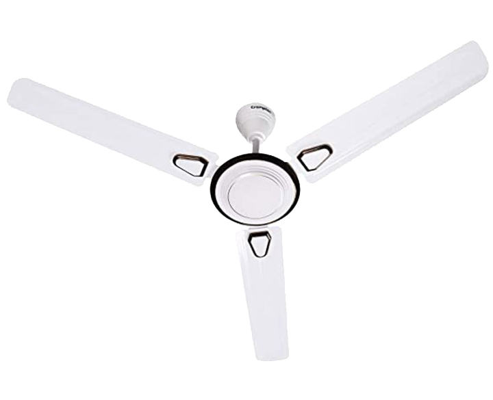Ceiling Fan Super Briz Deco