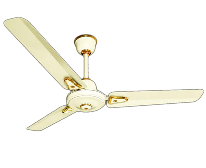 Ceiling Fan Hi Speed Decora
