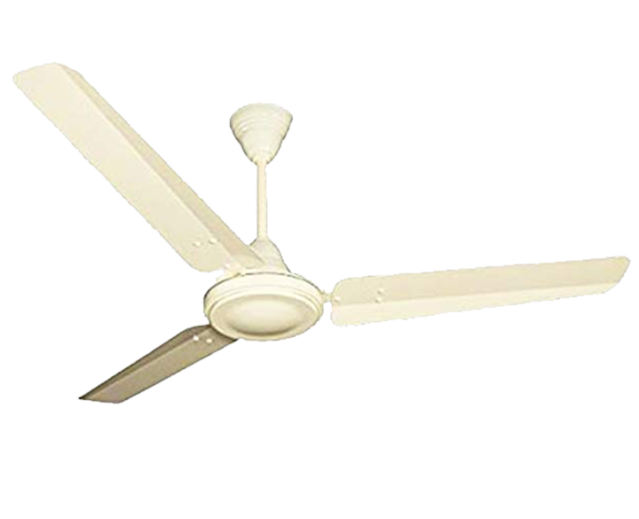 Ceiling Fan Reviera Hi Speed