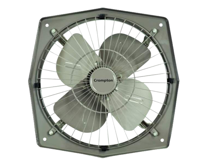 Exhaust Fan Trans Air 2 Way