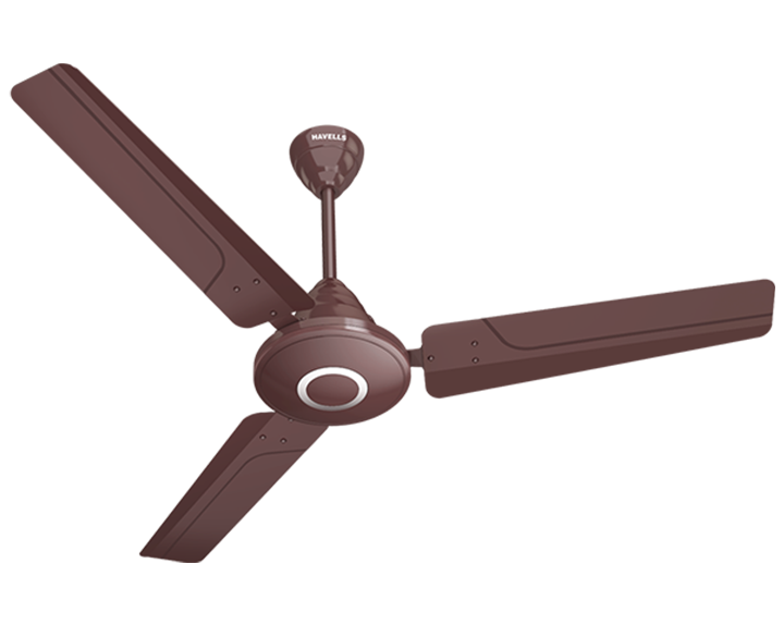 Ceiling Fan Efficiencia Neo