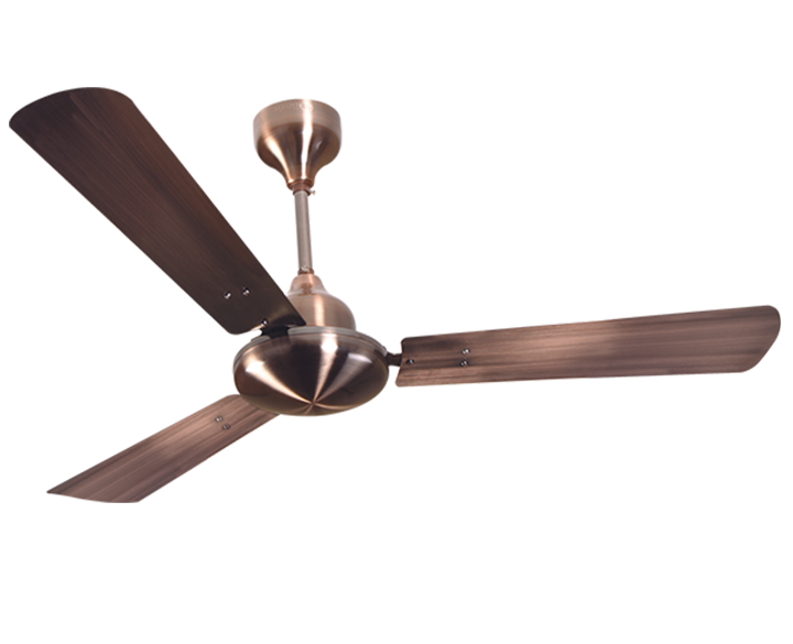 Ceiling Fan Orion