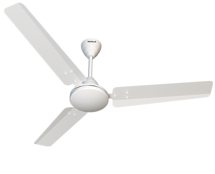 Ceiling Fan Sam Met