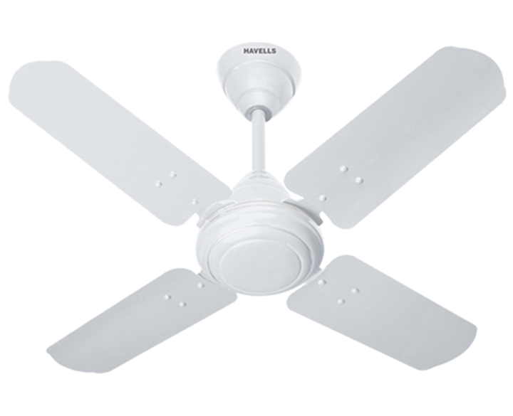 Ceiling Fan Speedster