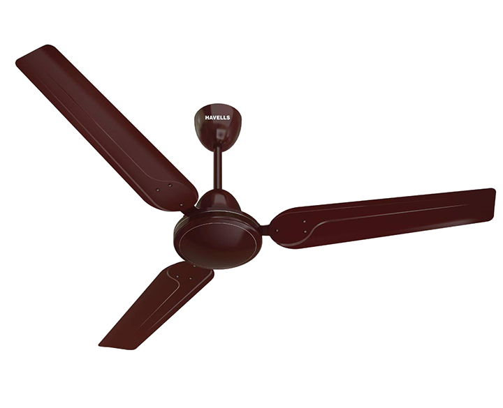 Ceiling Fan Super Speed 400