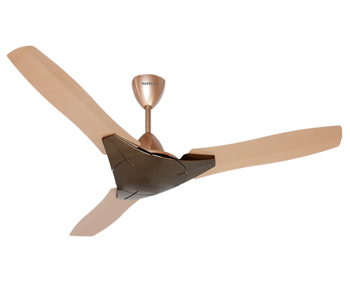 Ceiling Fan Troika