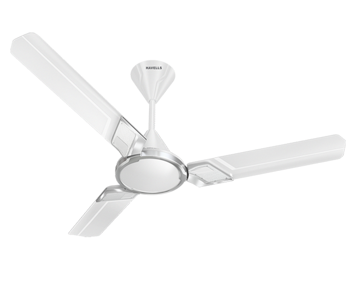 Ceiling Fan Zester