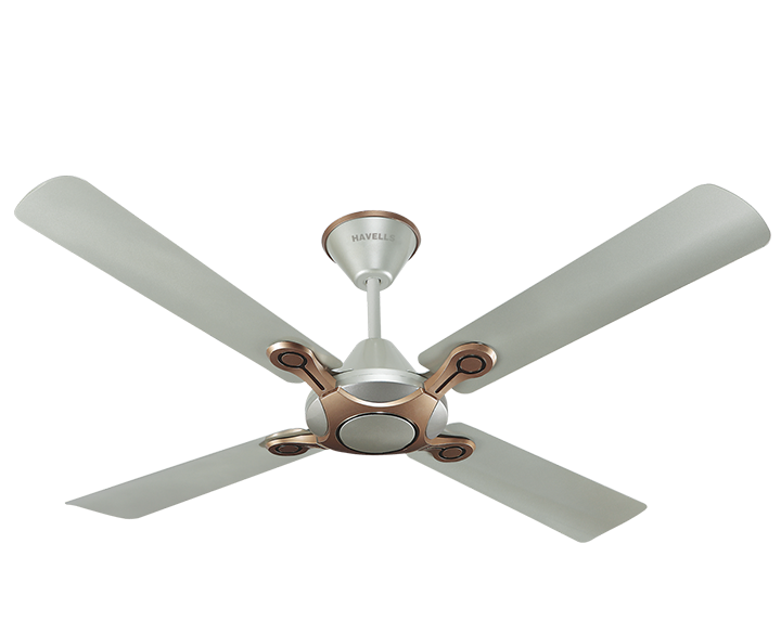 Ceiling Fan Leganza 4 Leaf