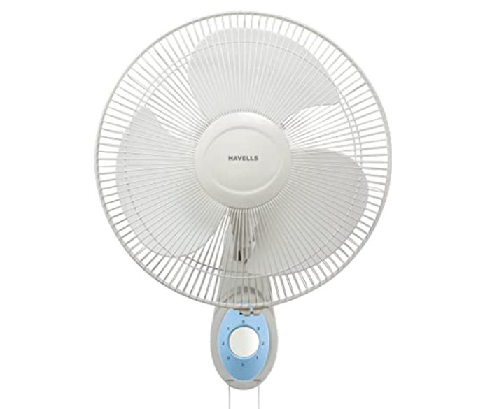 Wall Fan  Platina High Speed