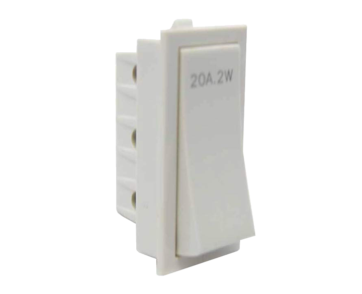 20A 2 Way Switch