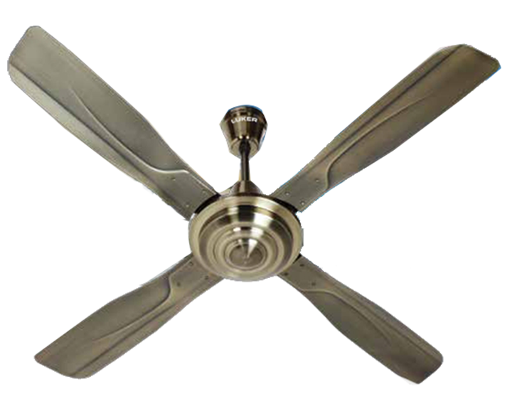 Ceiling Fan Ahmose