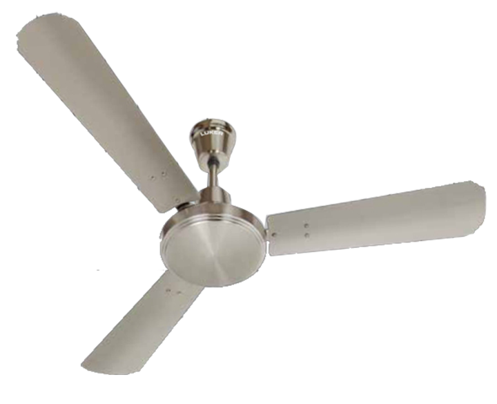 Ceiling Fan Khafre
