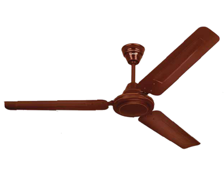 Ceiling Fan Nano Plus