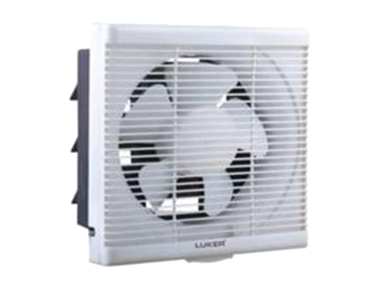 Exhaust Fan LX