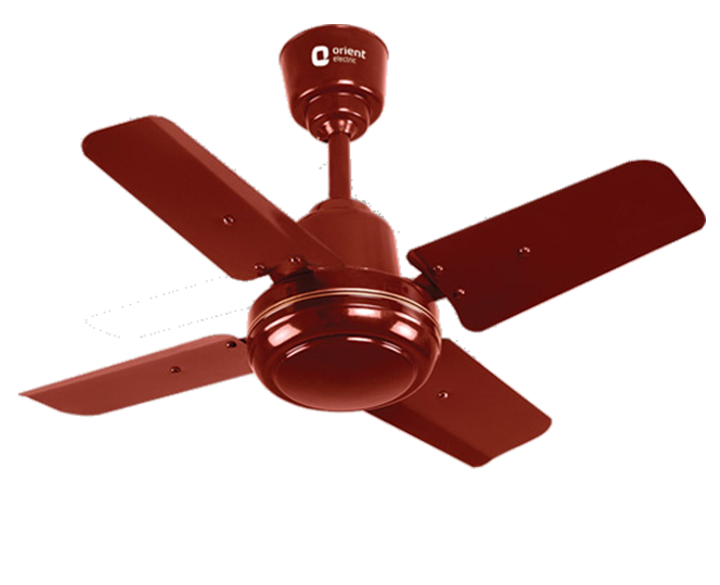Ceiling Fan New Breeze