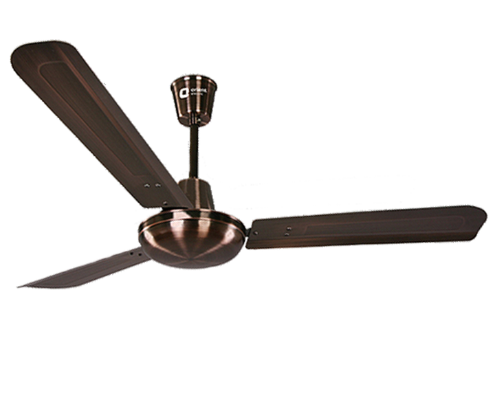 Ceiling Fan Quasar