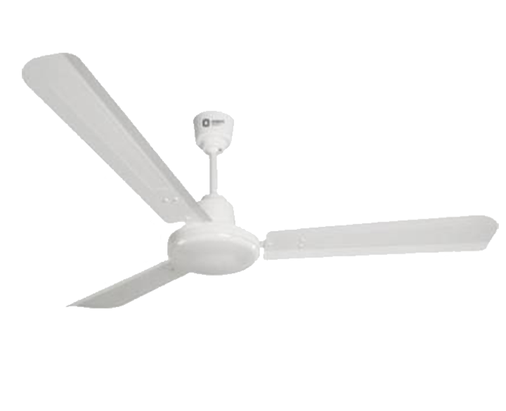 Ceiling Fan Peak Air