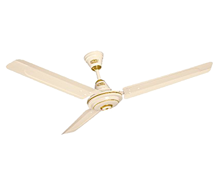 Ceiling Fan Megamate Deco