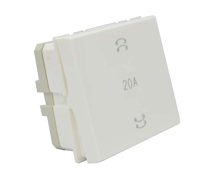 2 Way Switch 20A Mega