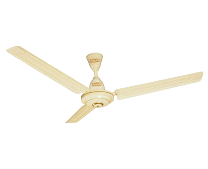 Ceiling Fan Allure