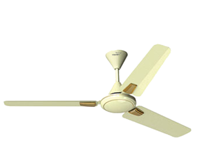 Ceiling Fan Sturdee Plus