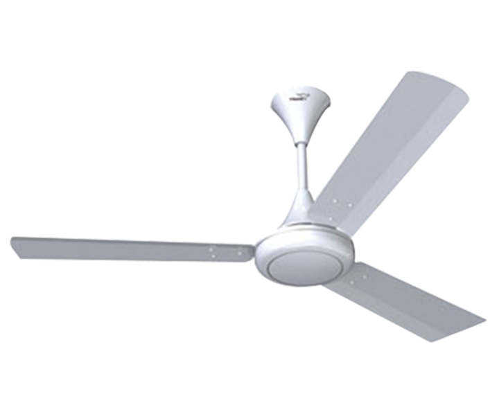 Ceiling Fan Sturdee