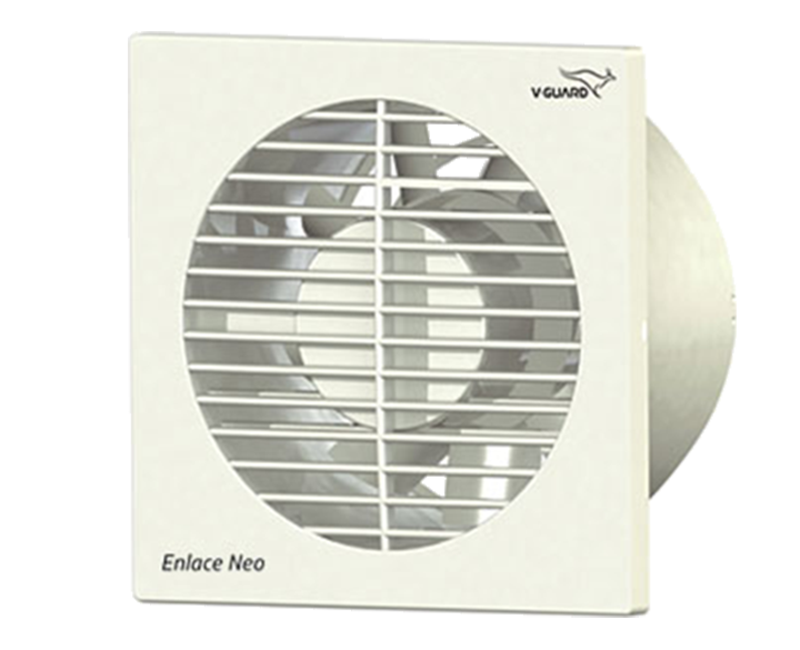 Exhaust Fan Enlace Neo