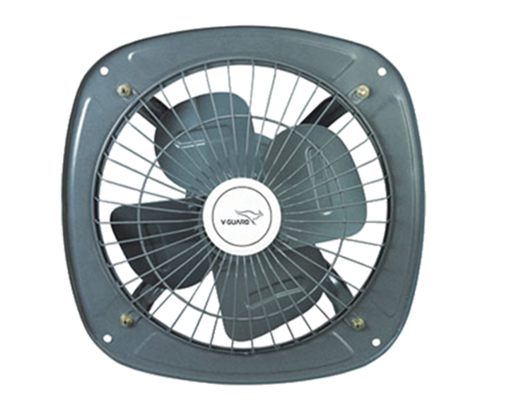 Exhaust Fan Shovair M